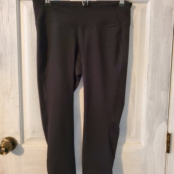 Old Navy Active Other - Old Navy Workout bottoms